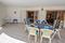 IMG_23204 Villa La Perla vacation home in Moraira