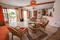IMG_23208 Villa La Perla vacation home in Moraira