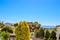 IMG_23215 Villa La Perla vacation home in Moraira