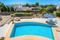 IMG_23216 Villa La Perla vacation home in Moraira