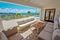 202_suerte Suerte - sea view villa with private pool in Moraira