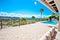 203_suerte Suerte - sea view villa with private pool in Moraira