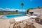 205_suerte Suerte - sea view villa with private pool in Moraira
