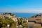 103_jean Jean - sea view villa with private pool in Benitachel