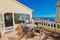 107_jean Jean - sea view villa with private pool in Benitachel