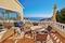 108_jean Jean - sea view villa with private pool in Benitachel