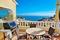 108a_jean Jean - sea view villa with private pool in Benitachel