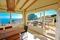 109_jean Jean - sea view villa with private pool in Benitachel