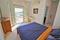 121_jean Jean - sea view villa with private pool in Benitachel