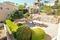 124_jean Jean - sea view villa with private pool in Benitachel