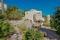 125_jean Jean - sea view villa with private pool in Benitachel