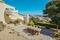 127_jean Jean - sea view villa with private pool in Benitachel