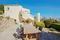 128_jean Jean - sea view villa with private pool in Benitachel