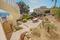 129_jean Jean - sea view villa with private pool in Benitachel