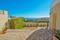 130_jean Jean - sea view villa with private pool in Benitachel