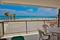 1000-ines-1 Ines-1 - sea view apartment in Moraira