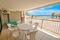 1020-ines-1 Ines-1 - sea view apartment in Moraira
