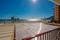 1030-ines-1 Ines-1 - sea view apartment in Moraira