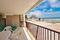 1040-ines-1 Ines-1 - sea view apartment in Moraira