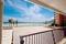 1050-ines-1 Ines-1 - sea view apartment in Moraira