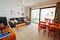 1110-ines-1 Ines-1 - sea view apartment in Moraira