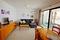 1120-ines-1 Ines-1 - sea view apartment in Moraira