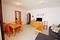 1130-ines-1 Ines-1 - sea view apartment in Moraira