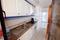1140-ines-1 Ines-1 - sea view apartment in Moraira