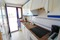 1150-ines-1 Ines-1 - sea view apartment in Moraira