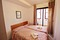 1160-ines-1 Ines-1 - sea view apartment in Moraira