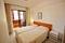 1170-ines-1 Ines-1 - sea view apartment in Moraira