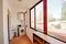 1180-ines-1 Ines-1 - sea view apartment in Moraira