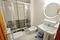 1190-ines-1 Ines-1 - sea view apartment in Moraira