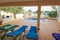 104_may May - pretty holiday property with private pool in Benissa