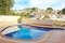 105_may May - pretty holiday property with private pool in Benissa