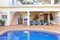 106_may May - pretty holiday property with private pool in Benissa