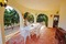 109_may May - pretty holiday property with private pool in Benissa