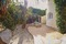 121_may May - pretty holiday property with private pool in Benissa