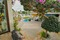 111_orza Orza - holiday home with private pool in Benissa