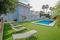 100_gema Gema - pretty holiday home with private pool in Calpe