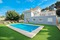 103_gema Gema - pretty holiday home with private pool in Calpe