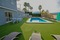 104_gema Gema - pretty holiday home with private pool in Calpe