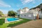 106_gema Gema - pretty holiday home with private pool in Calpe