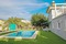 108_gema Gema - pretty holiday home with private pool in Calpe