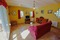 111_gema Gema - pretty holiday home with private pool in Calpe
