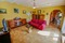 111a_gema Gema - pretty holiday home with private pool in Calpe
