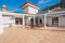 115_gema Gema - pretty holiday home with private pool in Calpe
