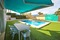 127_gema Gema - pretty holiday home with private pool in Calpe