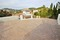 137_gema Gema - pretty holiday home with private pool in Calpe