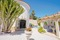 100_cuenca Cuenca - modern, well-equipped villa with private pool in Benissa